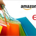 6 consejos para impulsar ventas online y la exposición de la marca