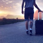 Packing Tips for Erasmus Programme Students