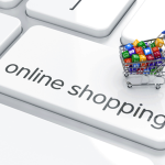 How to Safe Online Shopping