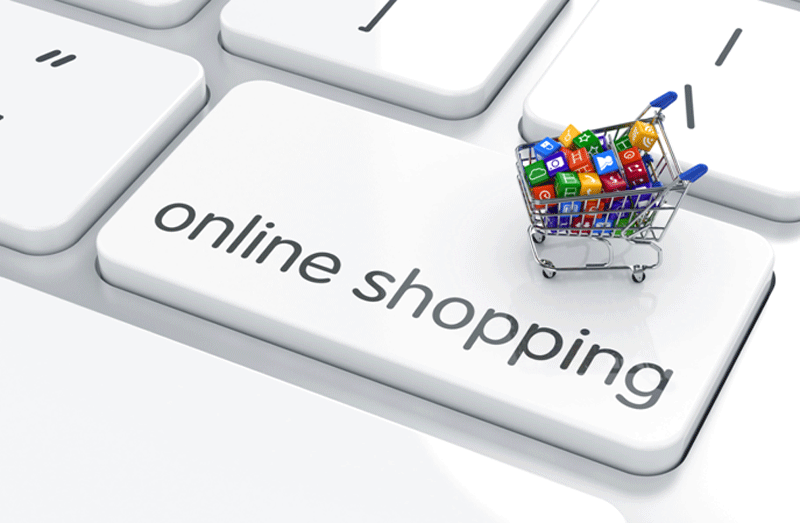 Image result for Safe Online Shopping