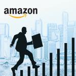 Cómo Aumentar las Ventas con Amazon y eBay