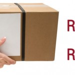 How to Return an Item Bought Online