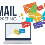 10 Trucos para hacer E-Mail Marketing
