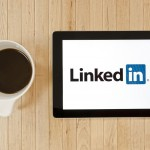 LinkedIn and its Potential for People and Business