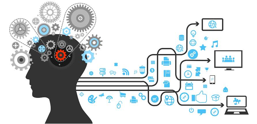Artificial Intelligence (AI) in E-Commerce