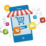 El Crecimiento de M-Commerce – Mobile E-Commerce