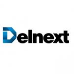 Delnext – Integrazione di Piattaforme