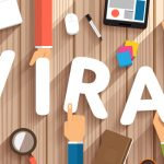Top 10 dos Melhores Vídeos de Marketing Viral