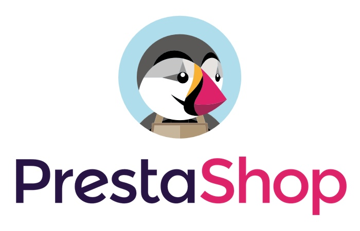 import prestashop orders