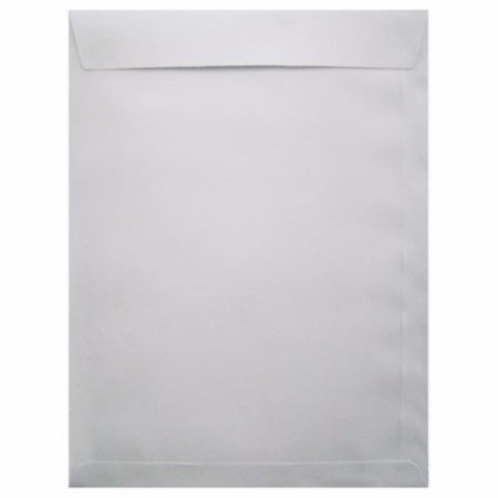 Kraft Envelope A4 White